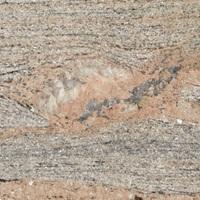 Granit - Raw Silk