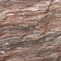 Granit - Revolution Wave