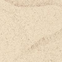 Marmor - Richeval