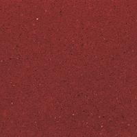 Silestone - Rojo Eros