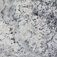 Granit - Romanix