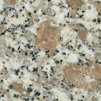 Granit - Rosa Ghiandone