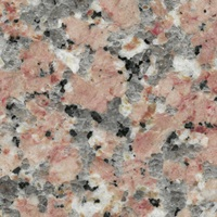 Granit - Rosa Porrino M
