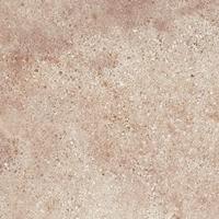Granit - Rosa Quarzit Chiaro