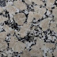Granit - Rosavel