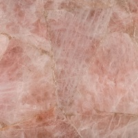 Caesarstone Concetto - 8410 Rose Quartz
