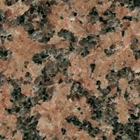 Granit - Rosso Balmoral