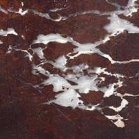 Granit - Rosso Fiorentino