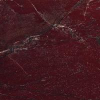 Marmor - Rosso Laguna