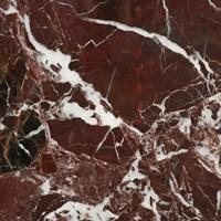 Marmor - Rosso Lepanto