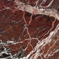 Marmor - Rosso Levanto
