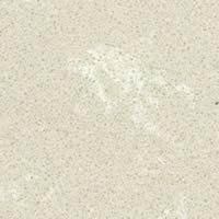 Marmor - Royal Beige kunstharzgebunden