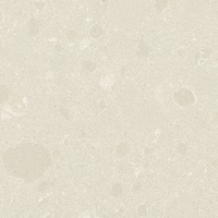 Caesarstone Classico - 4220 Royal Sand