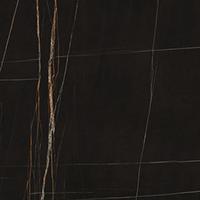 Ariostea  Preise - Sahara Noir A  Preise
