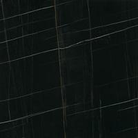 Infinity Keramik  Preise - Sahara Noir  Preise
