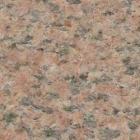 Granit - Salisbury Pink