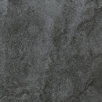 Ariostea  Preise - San Vicente Limestone  Preise