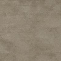 Keramik SapienStone - Sand Earth