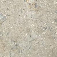 Sandy Creek Treppen Preise