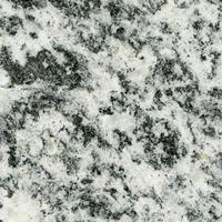 Granit - Sarizzo