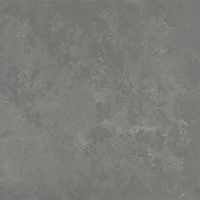 Silestone - Seaport