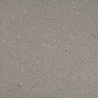 Caesarstone Classico - 4230 Shitake