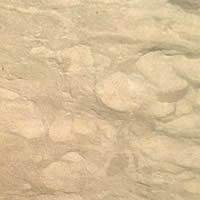 Marmor - Sidi Kacem