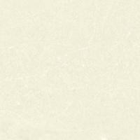 Silestone - Silken Pearl