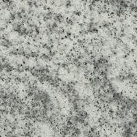 Granit - Silver Cloud