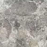 Marmor - Silver Shadow