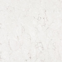 Silestone - Snowy Ibiza