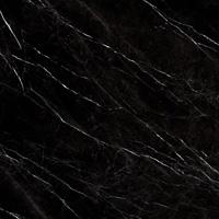 Infinity Keramik  Preise - Spanish Black  Preise
