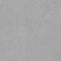 Porcelanosa - Stark Grey