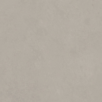 Porcelanosa - Stark Sand