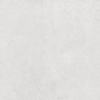 Stark White Fensterbänke Preise