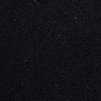 Silestone - Starlight