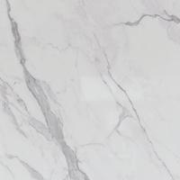 Level Keramik  Preise - Statuario Extra  Preise