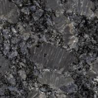 Granit - Steel Grey