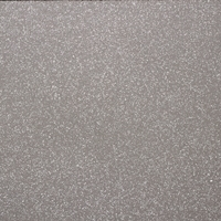Silestone - Steel