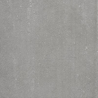 Terratinta - Stonedesign Ash