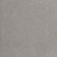 Terratinta - Stonedesign Cinnamon