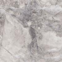 Marmor - Super White