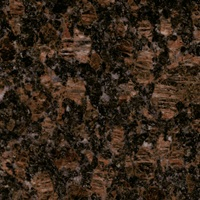Granit - Tan Brown