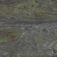 Marmor - Tannoti Velvet Green