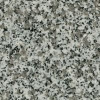 Granit - Tarn Granit