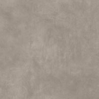 Level Keramik - Taupe Concrete