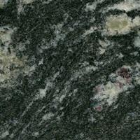 Granit - Tempest Black