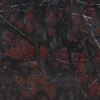 Marmor - Teos Fire