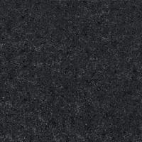 Infinity Keramik  Preise - Terrazzo Black  Preise