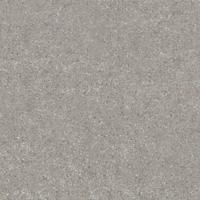 Infinity Keramik  Preise - Terrazzo Grey  Preise